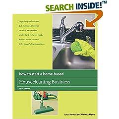 ISBN:0762750146