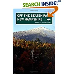 ISBN:0762750480