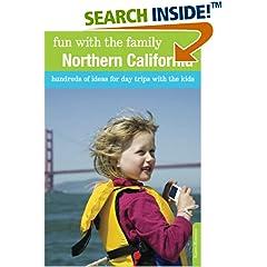 ISBN:0762757191
