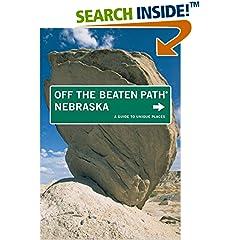 ISBN:0762757329