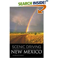 ISBN:0762760443