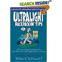 ISBN:0762763841