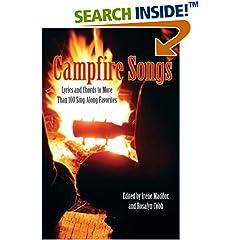 ISBN:0762763876