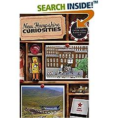 ISBN:0762764481