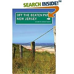 ISBN:0762764805