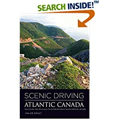 ISBN:0762764813