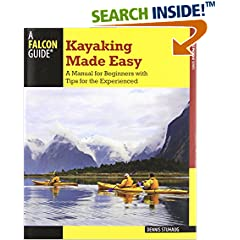 ISBN:0762780088