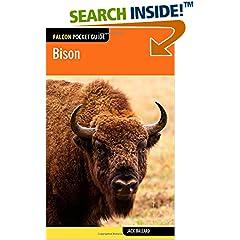ISBN:0762781017