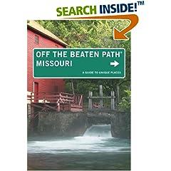 ISBN:0762786493