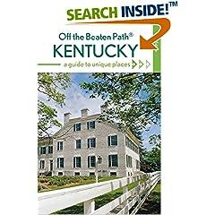 ISBN:0762796731
