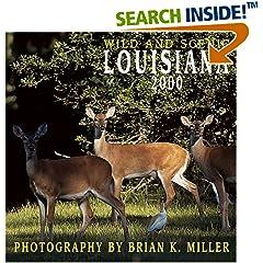ISBN:0763122726