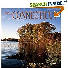 ISBN:0763132020