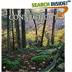 ISBN:0763178950