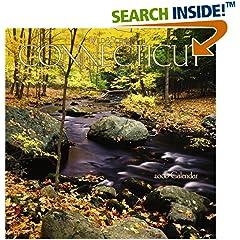 ISBN:0763192899