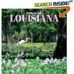 ISBN:0763193038