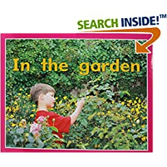 ISBN:076355944X