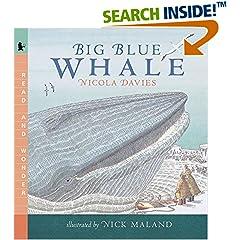 ISBN:0763610801