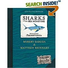 ISBN:076362229X