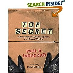 ISBN:0763629723