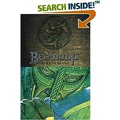 ISBN:0763630233