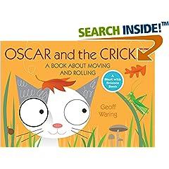 ISBN:0763645125