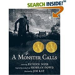 ISBN:0763660655