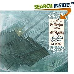 ISBN:0763665843