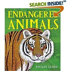ISBN:0763669857
