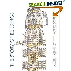 ISBN:0763669903