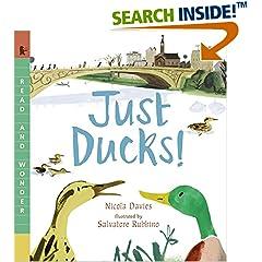 ISBN:0763670510