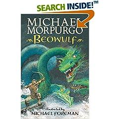 ISBN:0763672971
