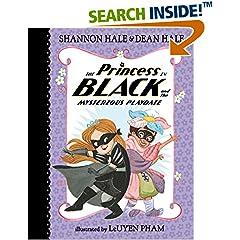 ISBN:0763688266