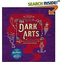 ISBN:0763695912
