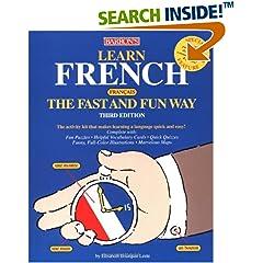 ISBN:0764125591