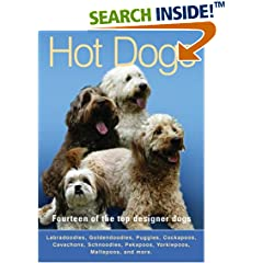 ISBN:0764135120