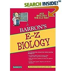 ISBN:0764141341