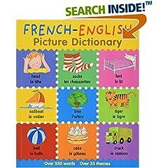 ISBN:0764146602