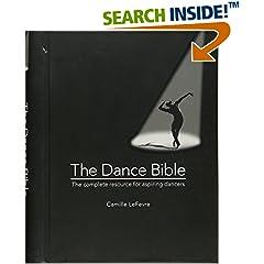ISBN:0764165275