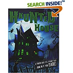 ISBN:0764166417