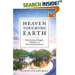 ISBN:0764211862