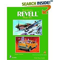 ISBN:0764329928