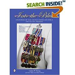 ISBN:0764343815