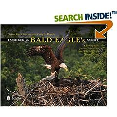 ISBN:0764344641