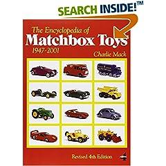 ISBN:0764345605