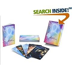 ISBN:0764346954