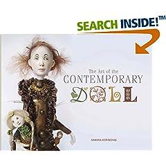 ISBN:0764348604