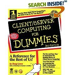 ISBN:0764504762