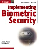 Implementing Biometric Security