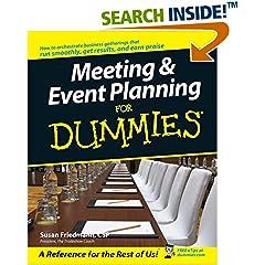 ISBN:0764538594