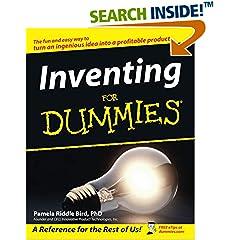 ISBN:0764542311
